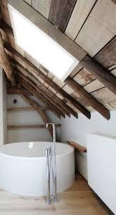 Kitchen And Bathroom Renovation Style Impressive Design Ideas