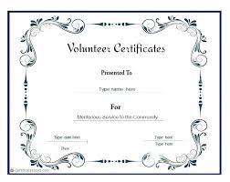 Award Certificate Template Free Printable Achievement Awards Free Customizable Award Templates