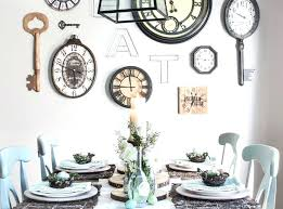 inexpensive kitchen wall decorating ideas.  Decorating Inexpensive Kitchen Wall Decorating Ideas Decor  House Pictures In Inexpensive Kitchen Wall Decorating Ideas