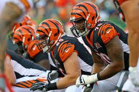 Kansas City Chiefs Depth Chart Espn 5 Things Espn Would Do To Improve The Bengals Cincy Jungle