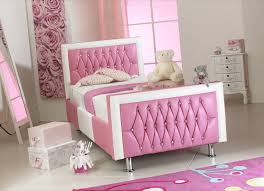 Pink Childrens Bedroom Bedroom Designs Girly And Childrens On Pinterest Idolza