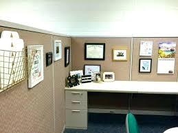 Office cubicle accessories Gold Fabric Cubicle Wall Accessories Office Cubicle Accessories Wallpaper Decoration Desk Fabric Cubicle Accessories Office Cabin Decorating The Hathor Legacy Fabric Cubicle Wall Accessories Office Office Furniture Ottawa