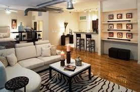 loft apartments dallas. brilliant bedroom one apartments dallas plain on two in decor loft