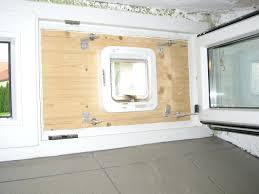 Fenster Einbauen Lassen Entza Ckende Ideen Und Ga Nstige Cool Preise
