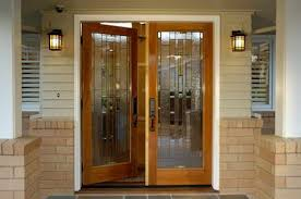 entry door stained glass replacement. full size of door:exterior door glass amazing exterior decorative image entry stained replacement e