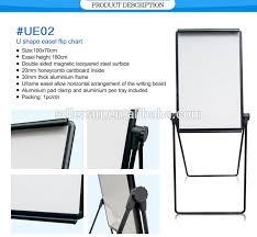 Customized Cheap Flip Chart Paper Easel Board Mobile Magnetic Whiteboard Stand Buy Whiteboard Stand Magnetic Whiteboard Stand Mobile Whiteboard