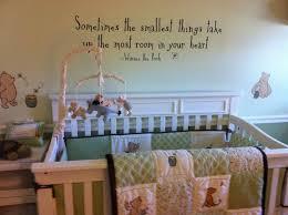 17 Best Nursery Ideas Images On Pinterest Babies Rooms Child