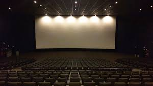 Home theater step lighting Cinema Seat Twitter Movie Theater Wikipedia