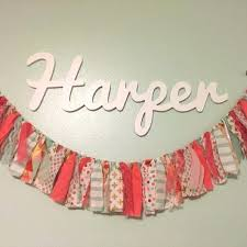 large wooden letters for nursery well known wooden letters for baby room baby letters wood letters
