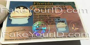 Florida Scannable Make Id Buy Ids Fake - Premium We