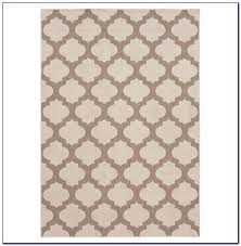 roselawnlutheran pottery barn moorish tile rug moorish tile rug ivory page home design ideas galleries home design