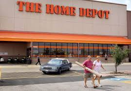 Small Picture Home Depot to pay 25M in breach settlement