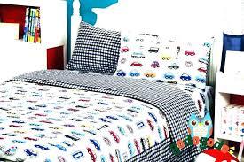 dinosaur bedding full size set kids twin bed sheets dinosaur bedding queen best girl sets for
