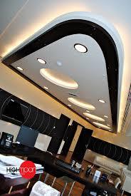 office false ceiling design false ceiling. False Ceiling Designs For L Shaped Hall Chainimage 2. Discount Home Decor. Beach Office Design
