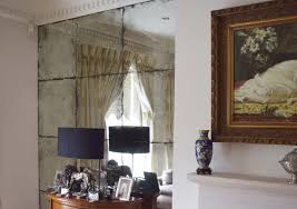 creative home design dazzling antique mirror feature walls saligo design wall features in regarding dazzling