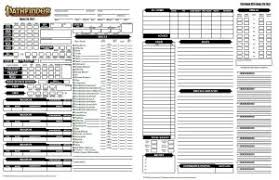 dnd 3 5 character sheet dungeons and dragons yu gi oh rpg by janlukky on deviantart