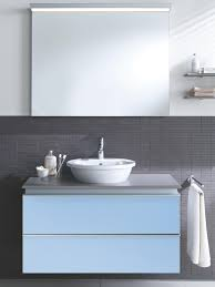 Duravit Bathroom Cabinets Bathroom Wall Cabinets - Duravit bathroom