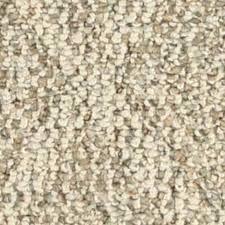 Berber Carpet At Lowes Carpet Vidalondon