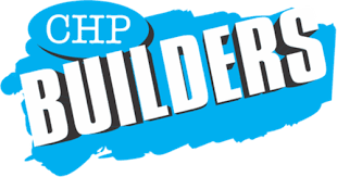 Home - Chp Builders Canterbury - Free Quotations