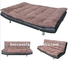 folding mattress sofa folded sofa bed folding mattress sofa bed folding sofa bed smart furniture folded folding mattress sofa