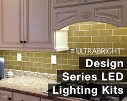 flexfire leds cabinet lighting kitchen. design series led strip light kits flexfire leds leds cabinet lighting kitchen