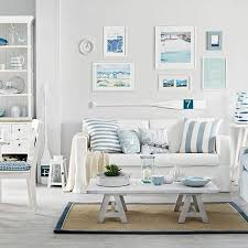 coastal living dining room ideal home housetohome updating on coastal dining room wall art with coastal living dining room ideal home housetohome updating white