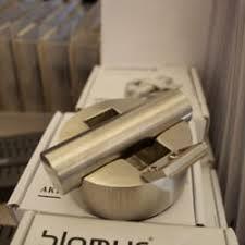 moma design store soho 106 photos 136 reviews home decor