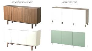 ikea credenza office furniture. Credenza Ikea Sideboard Table Office Furniture Hack . Z