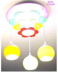 kids room ceiling lighting. Kids Ceiling Lamp Bedroom Lights Luxury For Children . Room Lighting