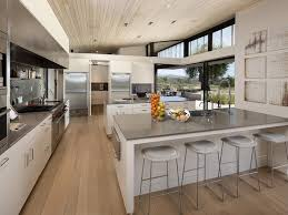 rustic white kitchen ideas. Unique White Catchy Modern Rustic Kitchen Designs Decor  Decorating Ideas White On