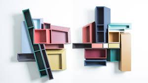korean furniture design. 17 - 22 APR 2018 Korean Furniture Design A