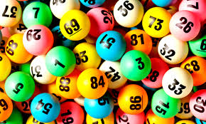Easy Techniques for Winning the Lottery Game - GameNGadgets