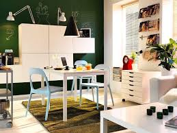 ikea furniture for small spaces. Space Saving Dining Table Ikea How To Fit A In Small Living Room Eat Kitchen Ideas For Kitchens Furniture Spaces