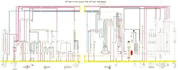 vintagebus com vw bus (and other) wiring diagrams vw polo 2001 wiring diagram at Vw Wiring Diagrams Free Downloads