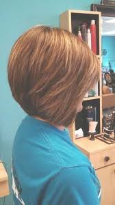 Stacked Bob Hairstyles 13 Amazing Explore Photos Of Short Layered Bob Haircuts For Thick Hair Showing
