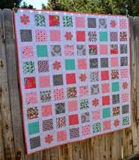 29 How to Applique Videos & Free Applique Designs | FaveQuilts.com & 20 Applique Quilts: Fast and Easy Quilt Patterns Adamdwight.com