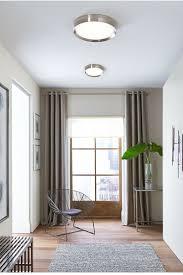home ceiling lighting ideas. 33 Homey Idea Ceiling Lighting Ideas For Small Living Room 20 Stunning Lamps Flush Mount Light Home