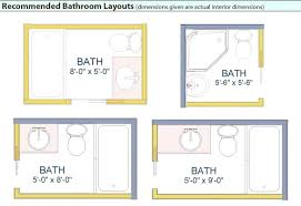 charming enjoyable small layout shower modest decoration small bathroom layouts with shower plan plants plans layout