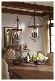dining room lighting fixtures. classic bell chandeliers look great in entries down hallway or over islands but this one dining room lighting fixtures