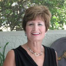 Connie Rhodes - Address, Phone Number, Public Records | Radaris