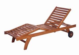 Teak Beach Chairs - Sadgururocks.Com