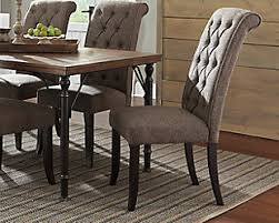 dining rooms chairs.  Rooms Tripton Dining Room Chair Graphite Large  Intended Rooms Chairs