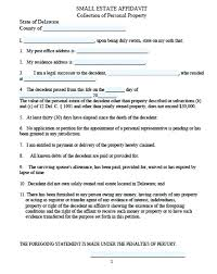 Template For Petition Free Petition Template Legal Example Templates Syncla Co