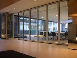office dividing walls. valentine one office partition walls dividing