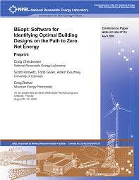 pdf auszeh design software for low emission and zero emission pdf auszeh design software for low emission and zero emission house design in