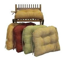 chair cushions amazon. dining room chair cushions amazon seat covers with velcro