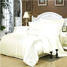 metallic gold bedding full size of nursery and white bedding gold and white polka dot bedding