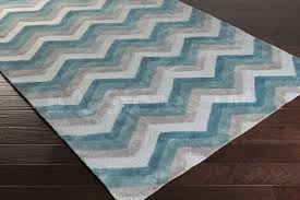 amazing 19 best area rugs images on area rugs blue brown and inside brown and teal area rugs