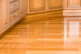 Shiny Wooden Floors On Floor With Regard To Is It Hard Keep Laminate Clean 4