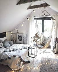 Perfect Wolf Bedroom Decor Decor Home Decor Wolf Bedroom Decor Inspirational Wolf  Themed Bedding Sets To Wolf . Wolf Bedroom Decor ...